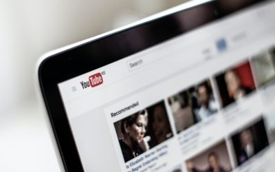 """YouTube-Video: """"Übungszeichnung"""""""